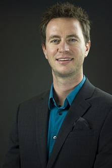 Dr. Brian Meehan (1)